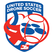US Drone Soccer
